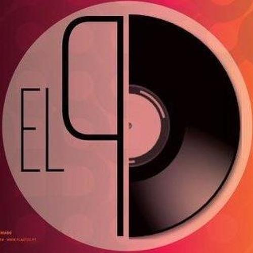DJ EL P's avatar