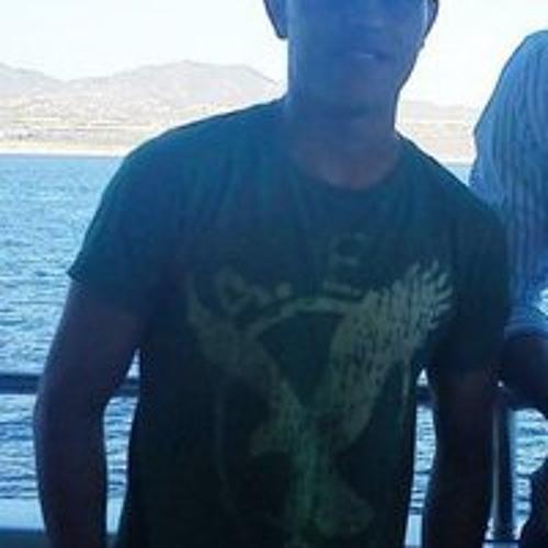 Sergio Cortes Arellano's avatar