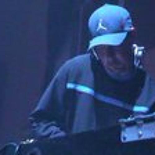 DJ Stylus - Orlando FL's avatar