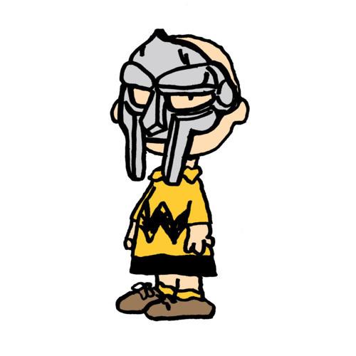 colby-yakshaw's avatar