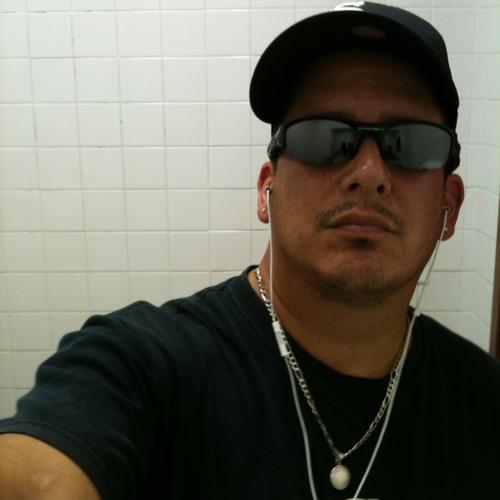 DJ Art Vazquez's avatar