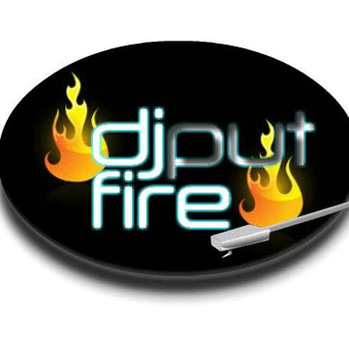 DJ Put Fire's avatar