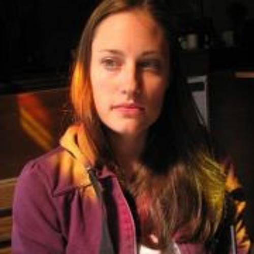 Alexandra Schmidt's avatar