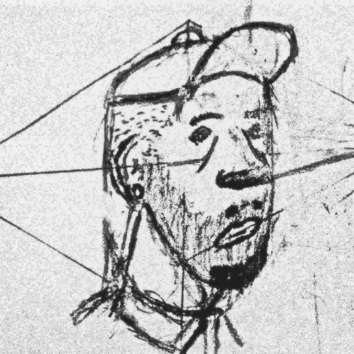 TRANzHUMAN's avatar