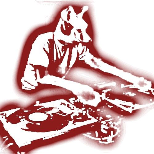 ElectroFox's avatar