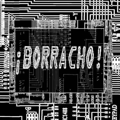¡Borracho!'s avatar