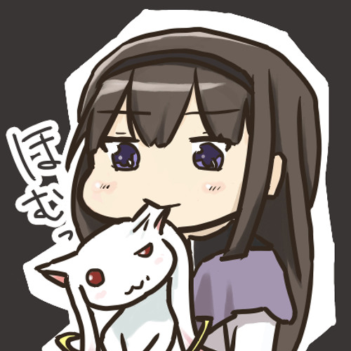 hellnear's avatar