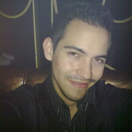 jonytzu15's avatar