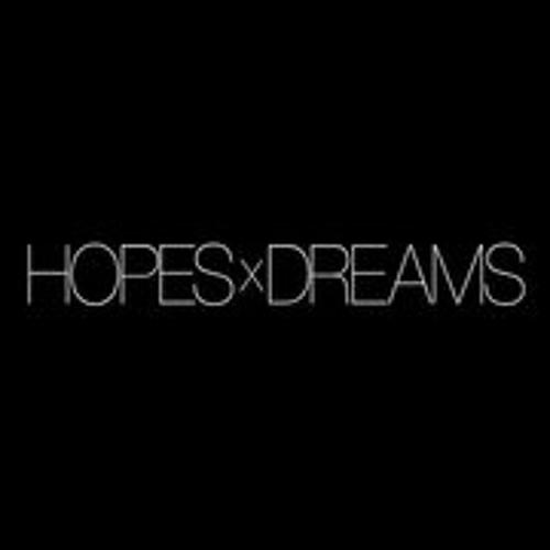 hopesxdreams's avatar