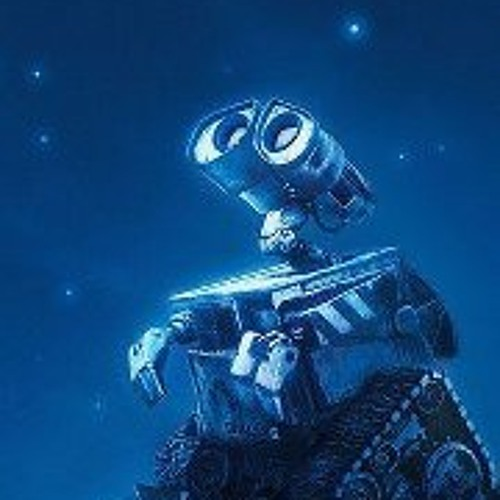 BlueSpace Music's avatar