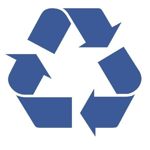 kreislauf's avatar