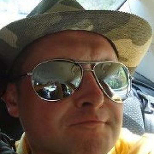 Kev Murphy 1's avatar