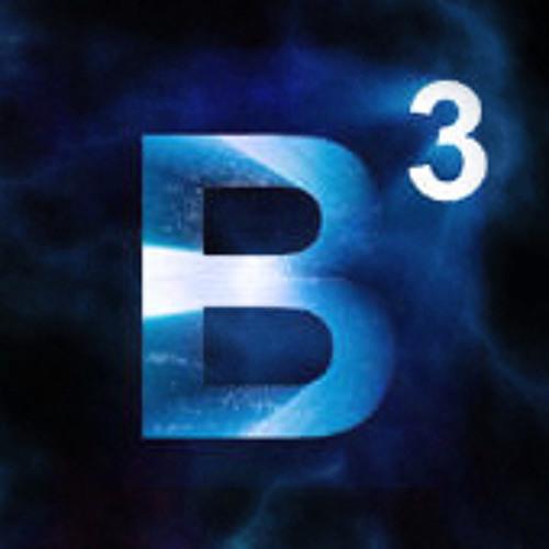 Bthree Music's avatar