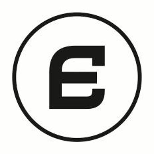 Elevate Agency's avatar