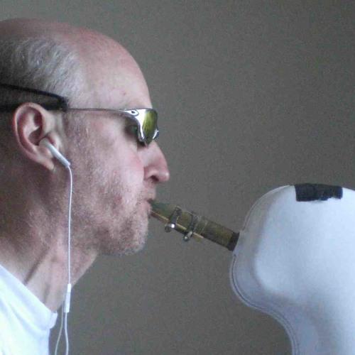 Morners's avatar