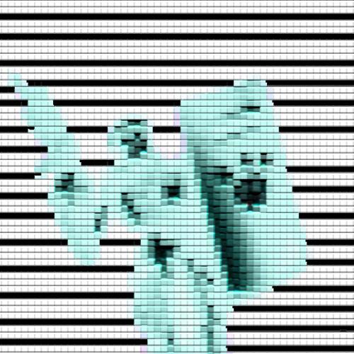 Dundakopf's avatar