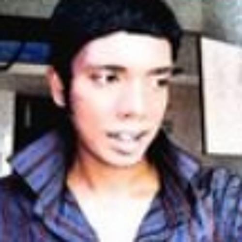 Vaishakh's avatar