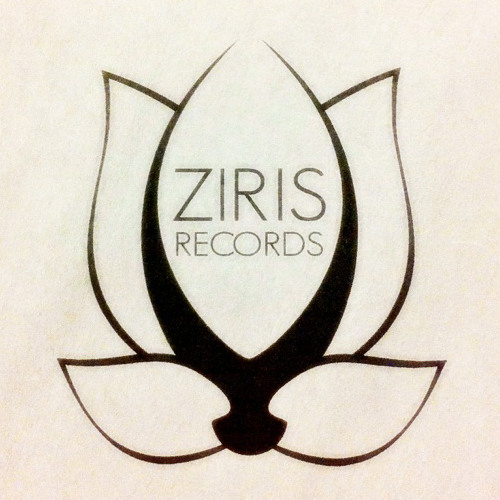 Ziris Records's avatar