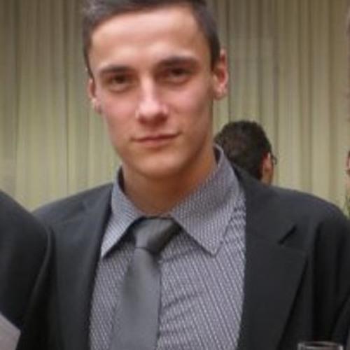 Maxime08500's avatar