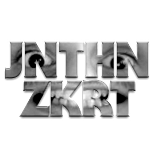 JNTHNZKRT's avatar