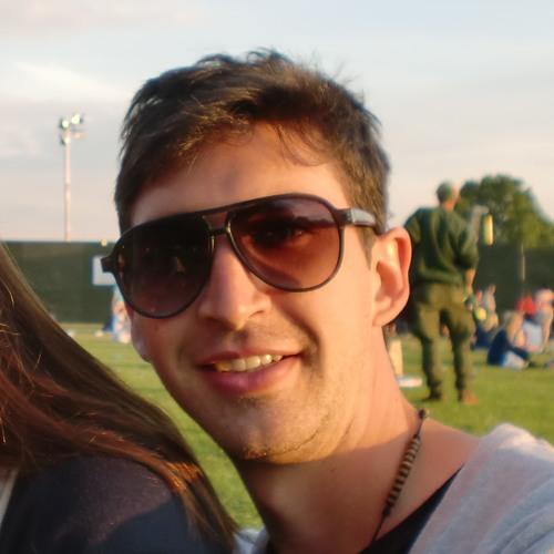 SantyVP's avatar