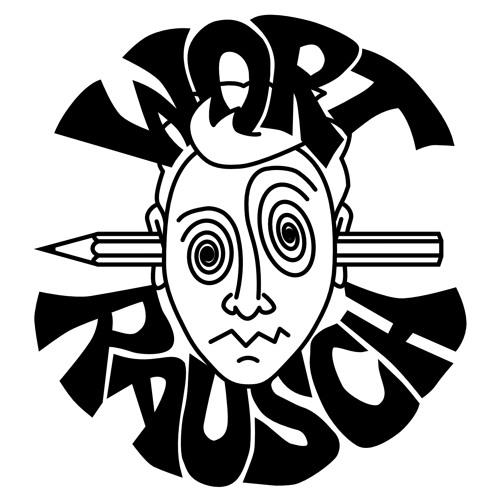 Wortrausch's avatar