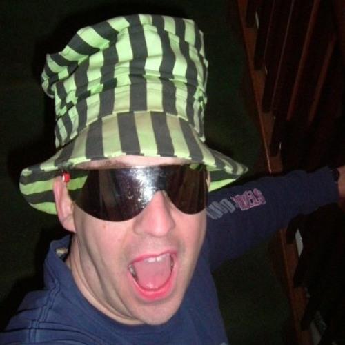 DoubleRR's avatar