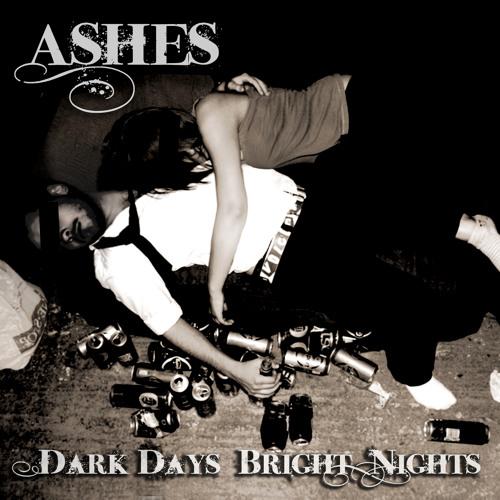 Ashesbanduk's avatar