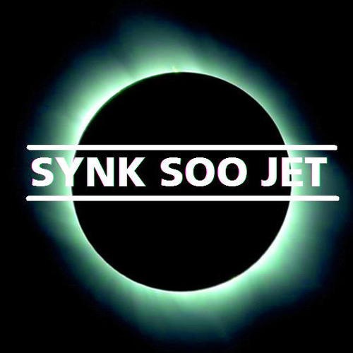SynkSooJet's avatar