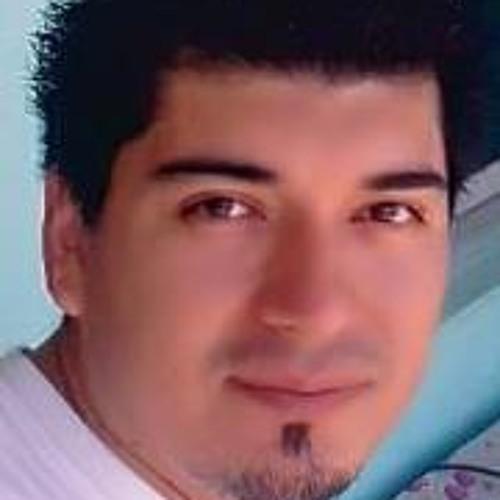 Tito Altamirano's avatar