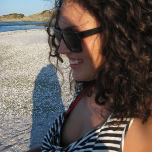 ivetini's avatar