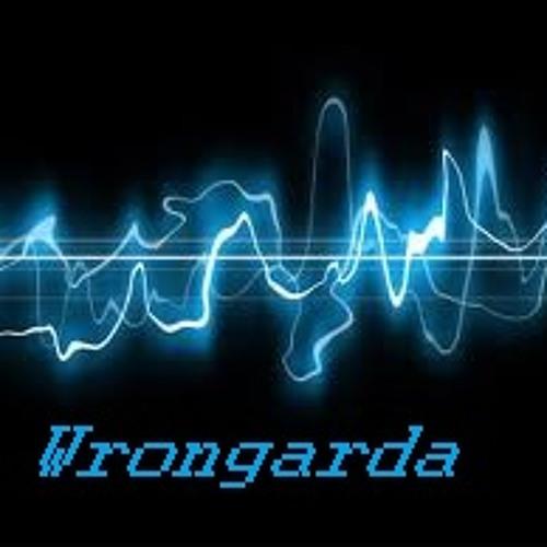 Wrongarda's avatar