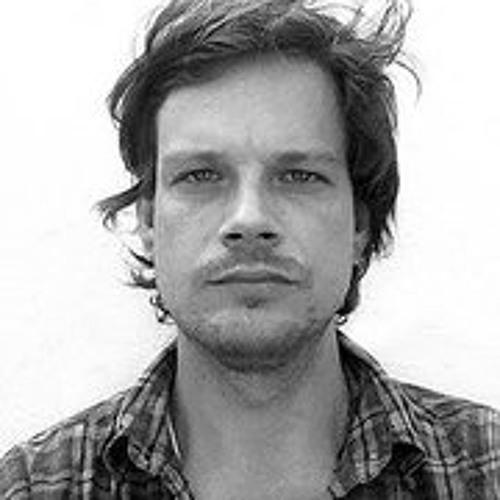 Peer Fischer's avatar