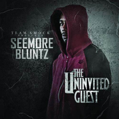 Seemore Bluntz's avatar