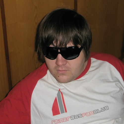 krisrandval's avatar