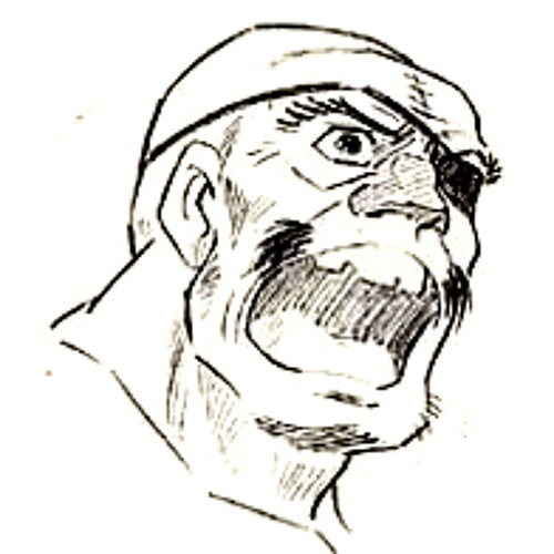 Carlo O's avatar