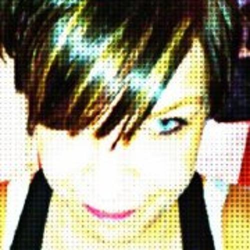 Angela Ziegler's avatar