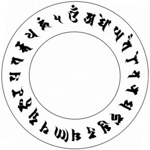 Namastezen's avatar
