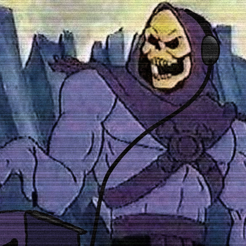 SkeleDAN's avatar