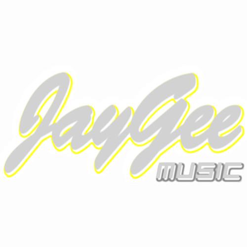 Ghetts - Don't Phone Me (J.G UKG Remix)