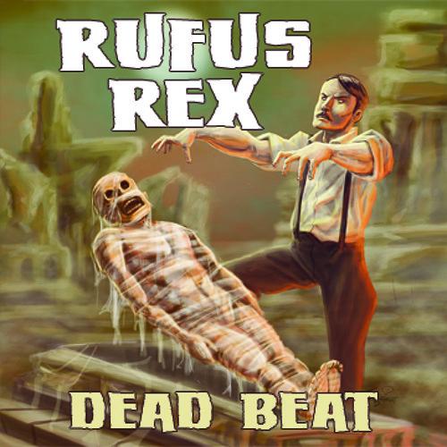 RufusRex's avatar