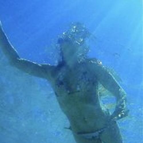 Larisa Elzon-Kaya's avatar