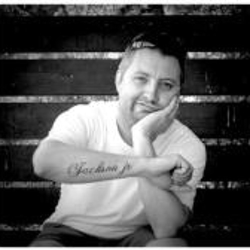 Jackson Jr איליה פטרנקו's avatar