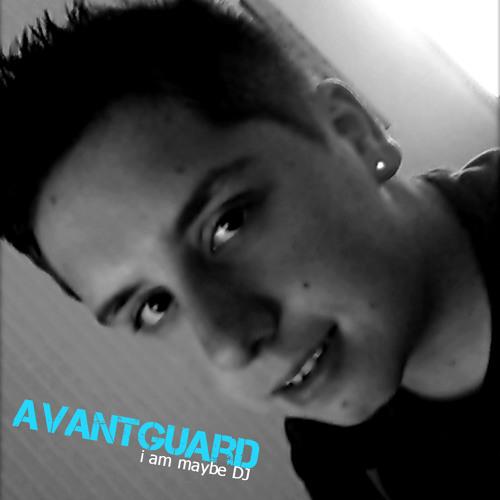 AvantGuard's avatar