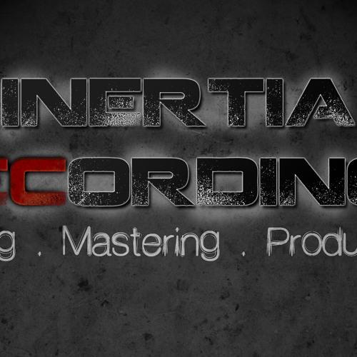 Inertia Recordings's avatar