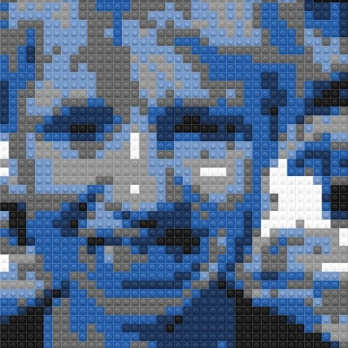 user7875474's avatar