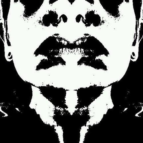.M_che.'s avatar