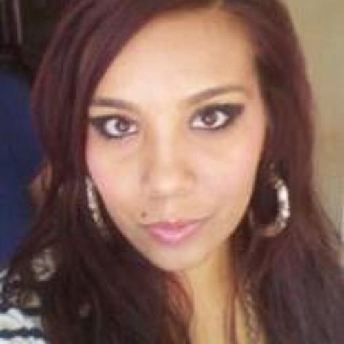 Kiss Gurl Rinay's avatar