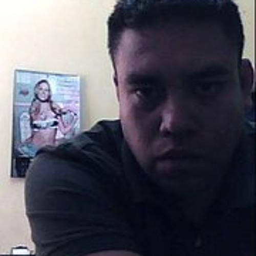 Pedro Figueroa Hernandez's avatar