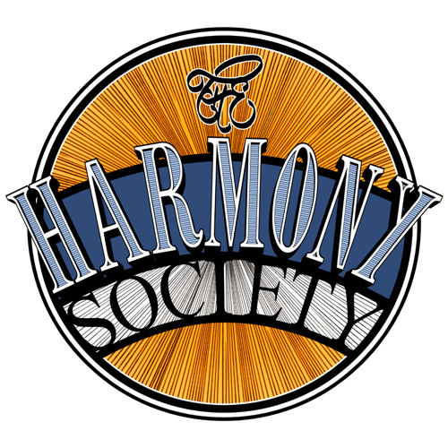The Harmony Society's avatar